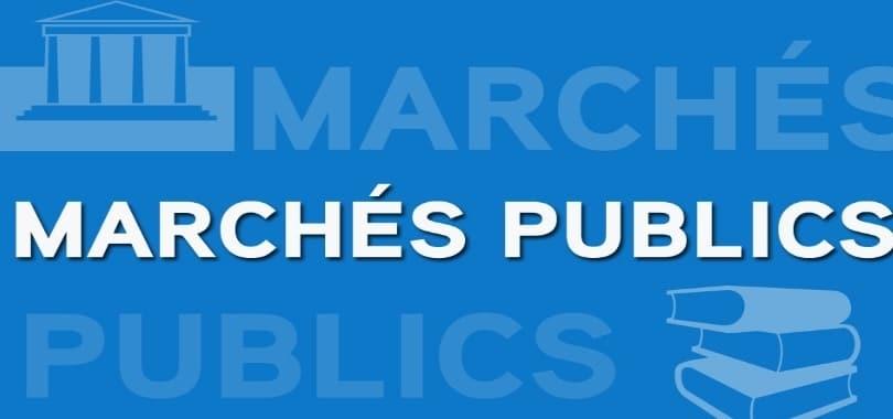 Dématérialisation des marchés publics à partir du 1er octobre 2018