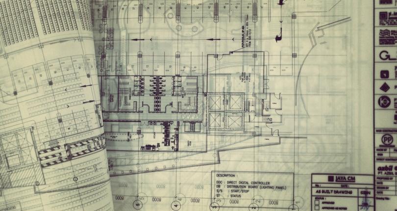 Construction de 5 logements locatifs sociaux et de 4 logements en location-accession à LANDUDEC.